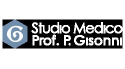 Studio Medico Gisonni